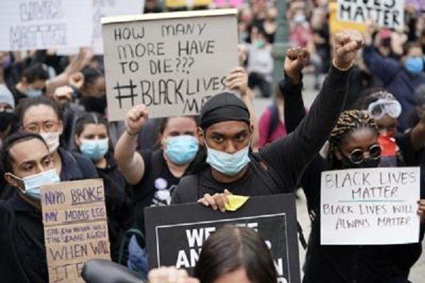 cms_18081/floyd_proteste_Manhattan_afp.jpg