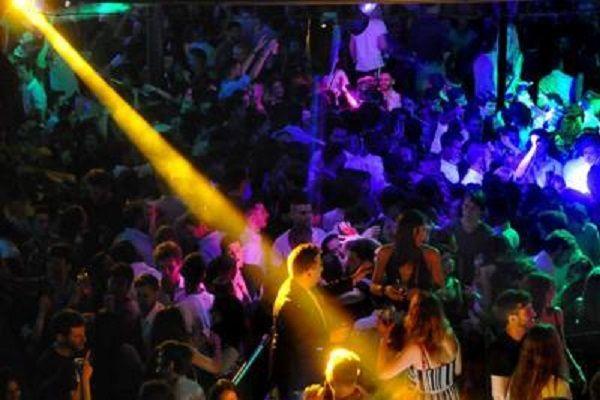 cms_18091/discoteca_ragazzi_ftg.jpg