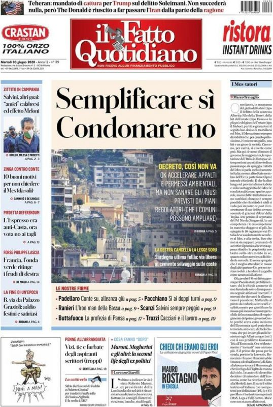 cms_18095/il_fatto_quotidiano.jpg