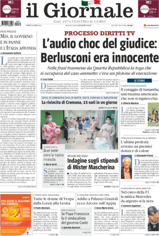 cms_18095/il_giornale.jpg