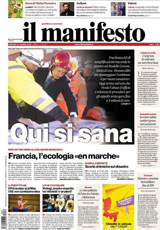 cms_18095/il_manifesto.jpg