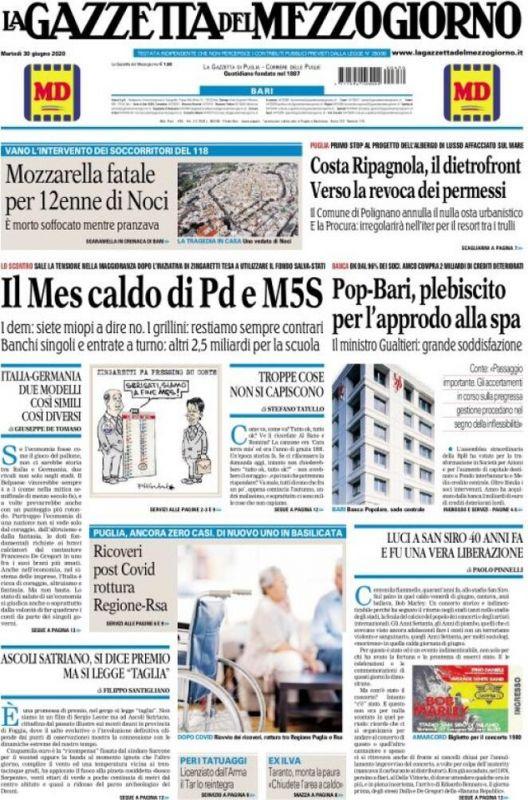 cms_18095/la_gazzetta_del_mezzogiorno.jpg