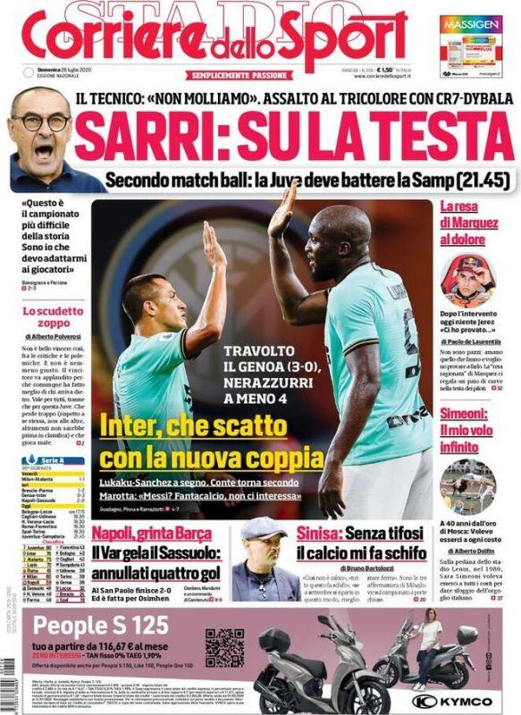 cms_18429/corriere_dello_sport.jpg