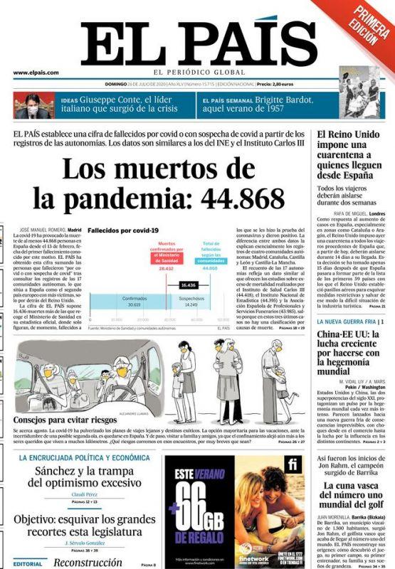 cms_18429/el_pais.jpg