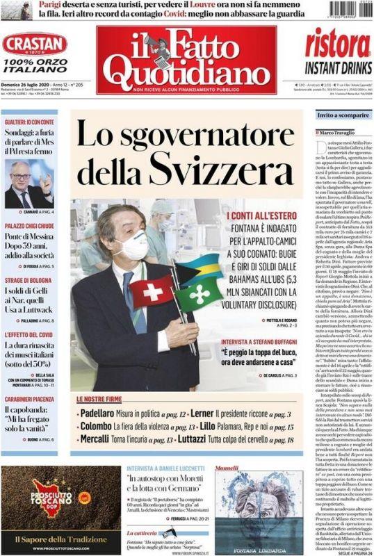 cms_18429/il_fatto_quotidiano.jpg