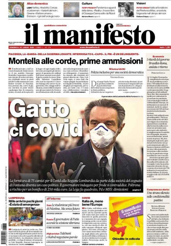 cms_18429/il_manifesto.jpg