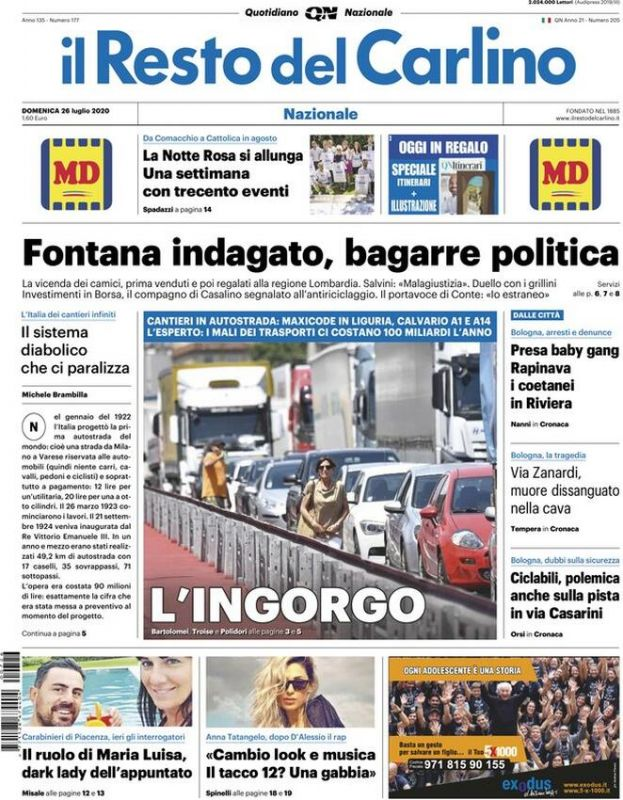 cms_18429/il_resto_del_carlino.jpg