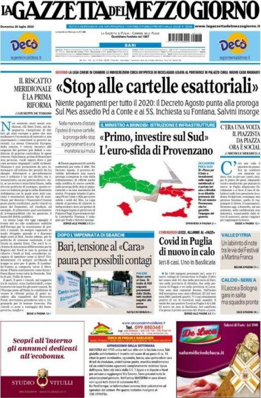 cms_18429/la_gazzetta_del_mezzogiorno.jpg