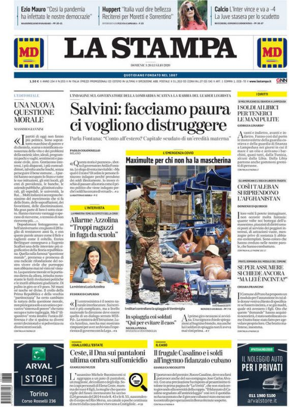 cms_18429/la_stampa.jpg