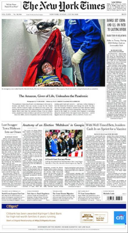 cms_18429/the_new_york_times.jpg