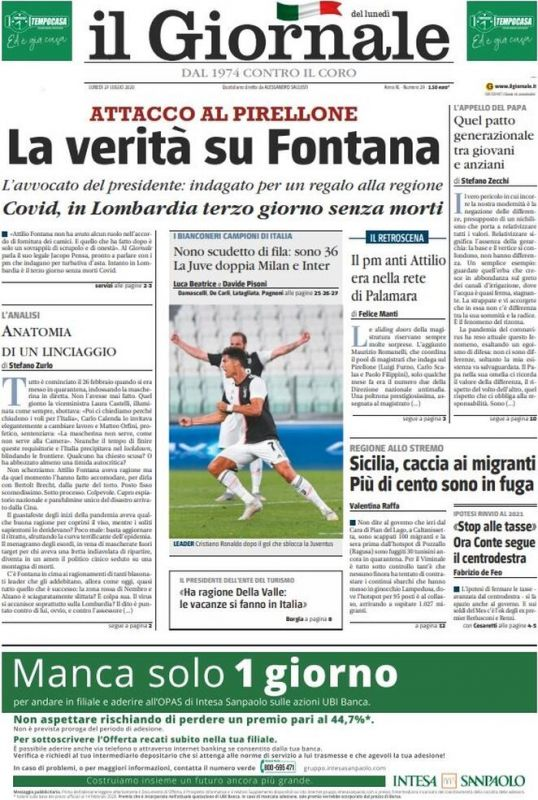 cms_18445/il_giornale.jpg