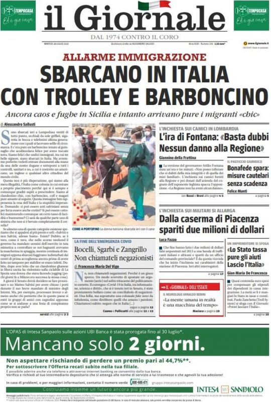 cms_18450/il_giornale.jpg