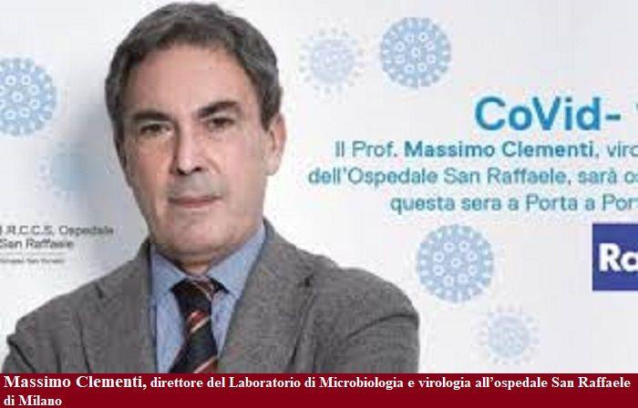 cms_18461/Massimo_Clementi.jpg