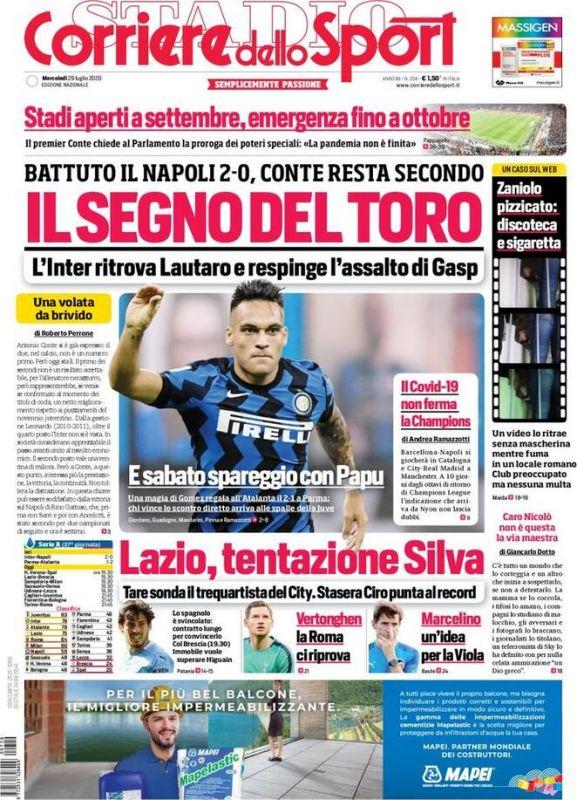 cms_18467/corriere_dello_sport.jpg