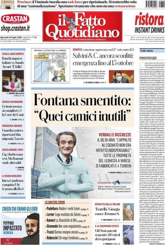 cms_18467/il_fatto_quotidiano.jpg