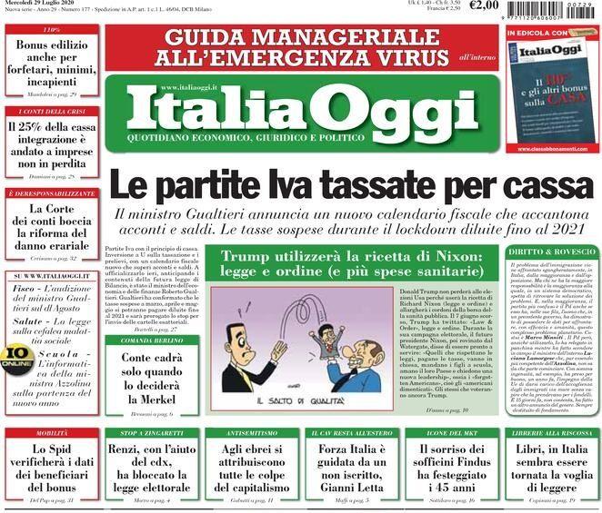 cms_18467/italia_oggi-2020-07-29-5f20ae74f3237.jpg