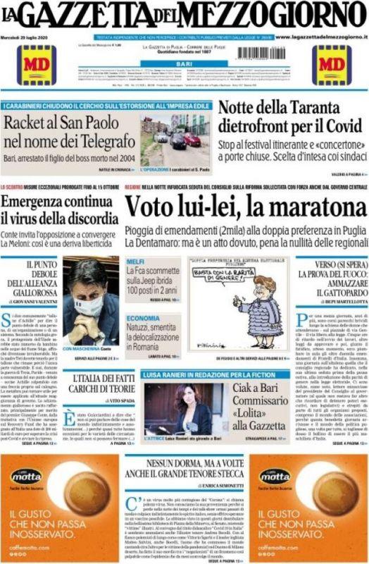cms_18467/la_gazzetta_del_mezzogiorno.jpg