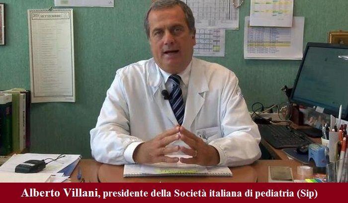 cms_18478/Alberto_Villani,_presidente_della_Società_italiana_di_pediatria_(Sip).jpeg