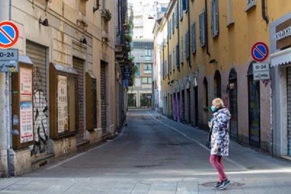 cms_18489/coronavirus_negozi_chiusi_Milano_Fg.jpg