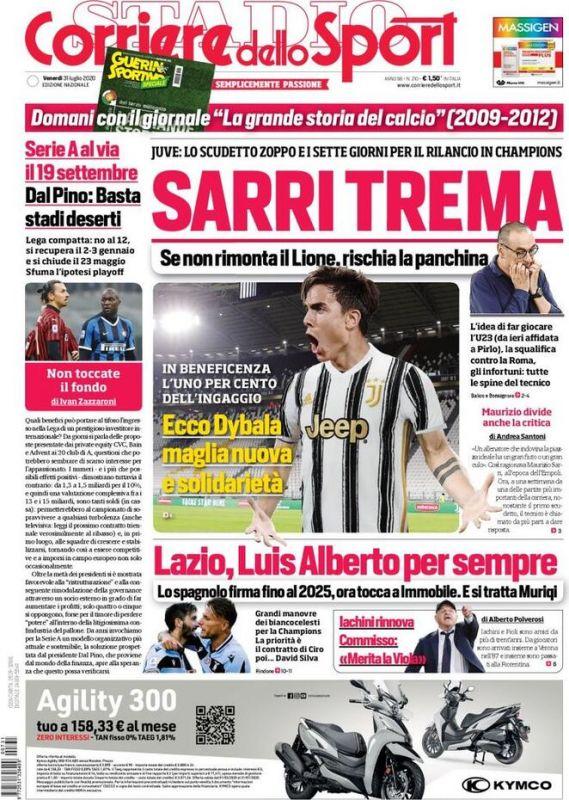 cms_18490/corriere_dello_sport.jpg