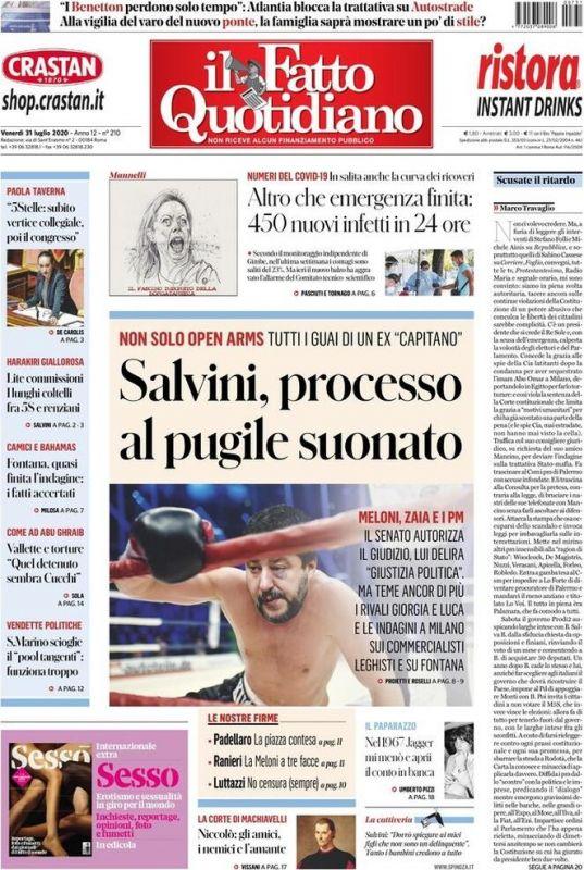 cms_18490/il_fatto_quotidiano.jpg
