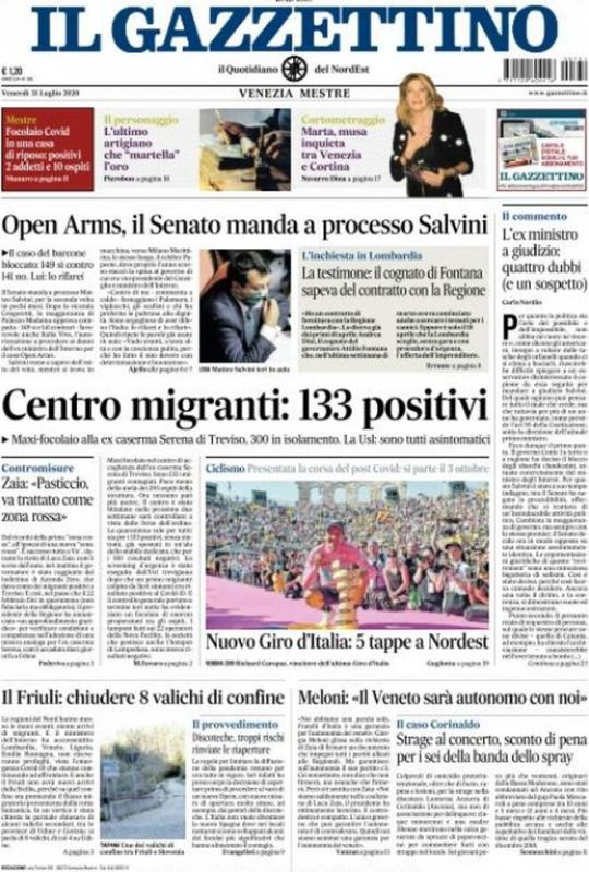 cms_18490/il_gazzettino.jpg