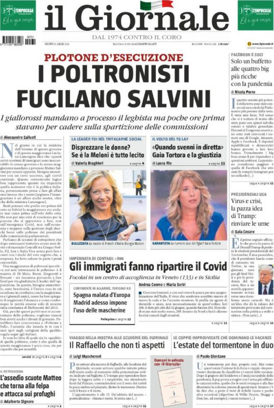 cms_18490/il_giornale.jpg