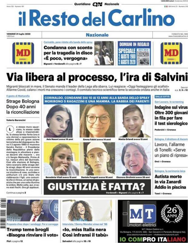 cms_18490/il_resto_del_carlino.jpg