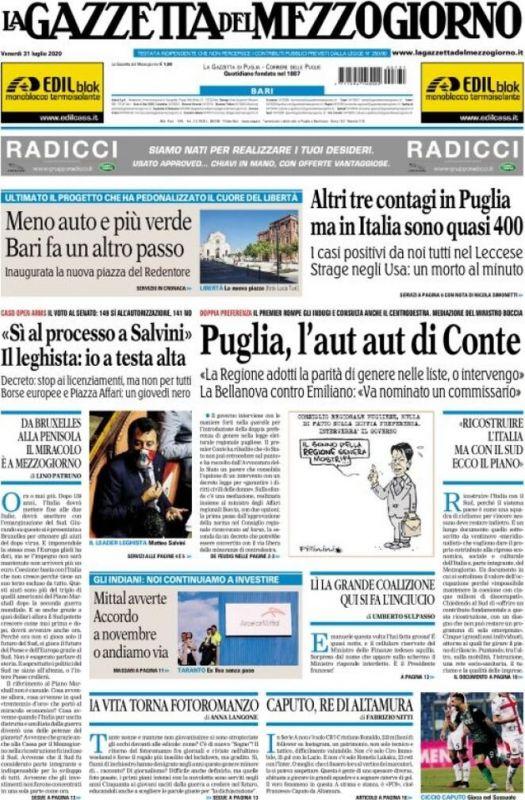 cms_18490/la_gazzetta_del_mezzogiorno.jpg