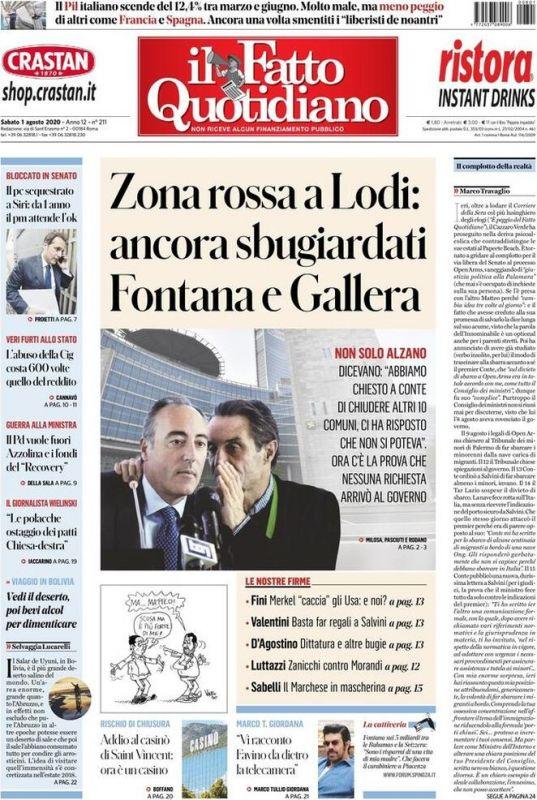 cms_18501/il_fatto_quotidiano.jpg
