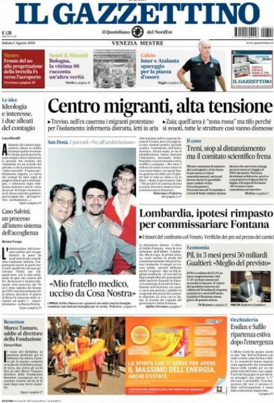 cms_18501/il_gazzettino.jpg