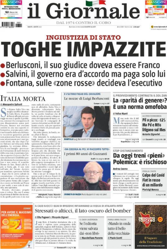 cms_18501/il_giornale.jpg