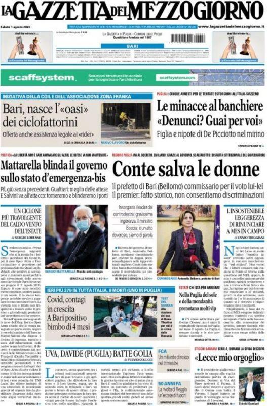 cms_18501/la_gazzetta_del_mezzogiorno.jpg