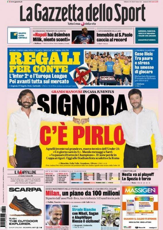 cms_18501/la_gazzetta_dello_sport.jpg