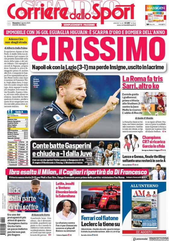 cms_18509/corriere_dello_sport.jpg
