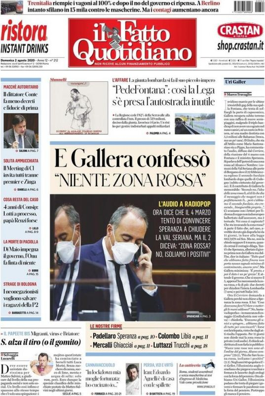 cms_18509/il_fatto_quotidiano.jpg