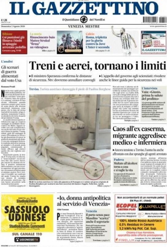 cms_18509/il_gazzettino.jpg