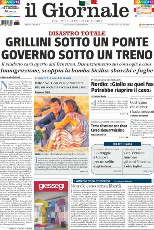 cms_18509/il_giornale.jpg