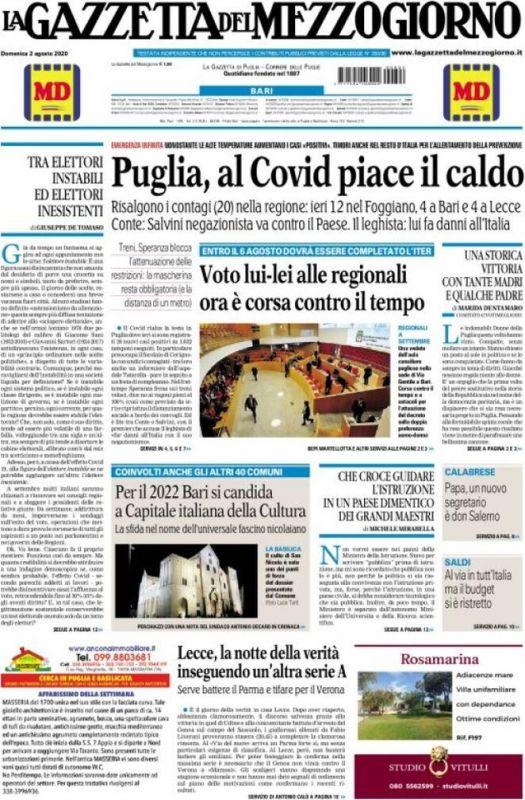 cms_18509/la_gazzetta_del_mezzogiorno.jpg