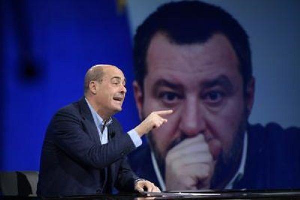 cms_18513/Zingaretti_Salvini_FG.jpg
