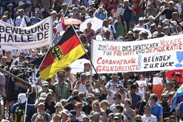 cms_18515/coronavirus_protesta_berlino_afp.jpg