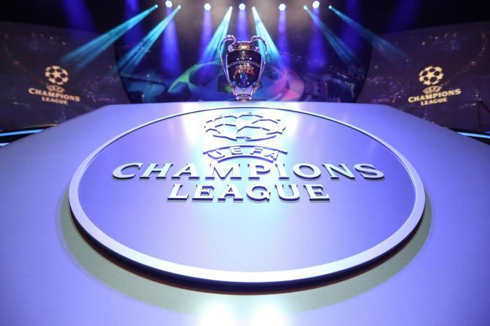 cms_18523/2_logo_Champions_2019_Afp_ok.jpg