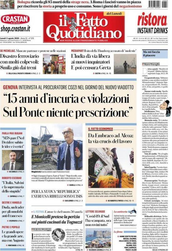 cms_18527/il_fatto_quotidiano.jpg