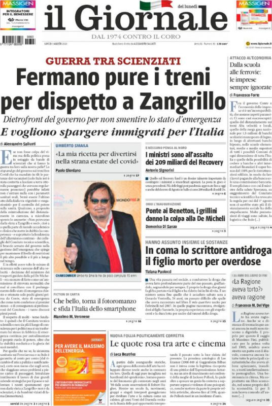 cms_18527/il_giornale.jpg
