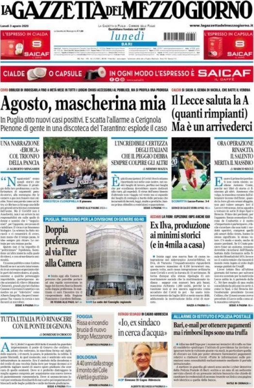 cms_18527/la_gazzetta_del_mezzogiorno.jpg