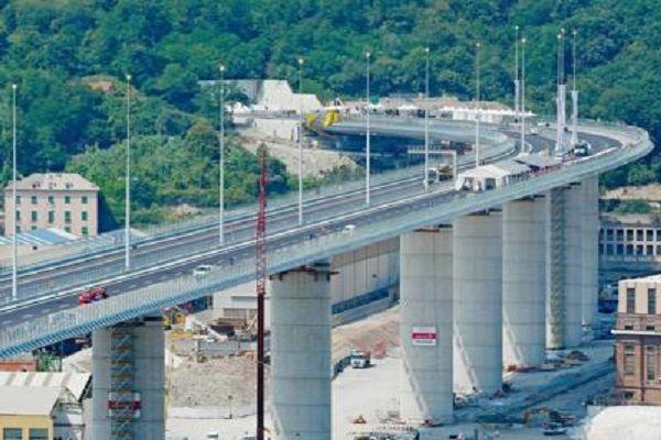 cms_18538/pontesangiorgio_genova_fg.jpg