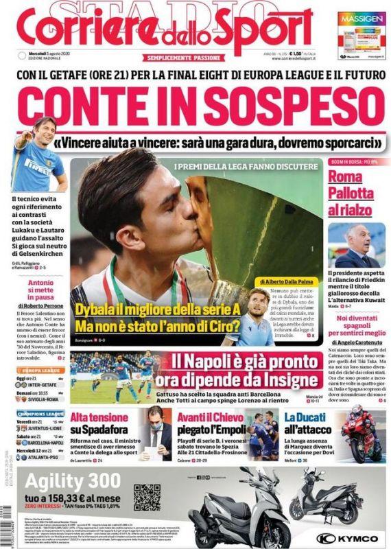 cms_18551/corriere_dello_sport.jpg