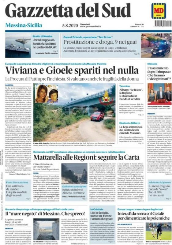 cms_18551/gazzetta_del_sud.jpg