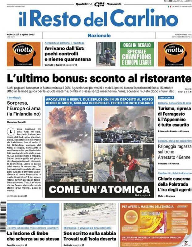 cms_18551/il_resto_del_carlino.jpg