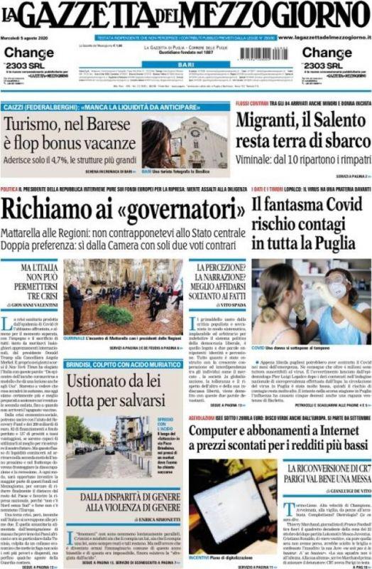 cms_18551/la_gazzetta_del_mezzogiorno.jpg
